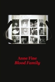 bloodfamily