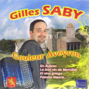 accordeon couleur aveyron saby