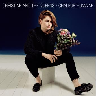 chanson christine and the queens