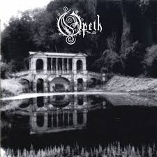 heavymetal2 opeth
