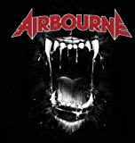 heavymetal3 airbourne