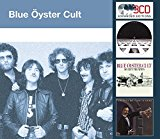 heavymetal blueoystercult