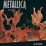 heavymetal metallica