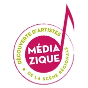 mediazique2017 note