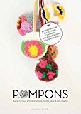 pompons marabout