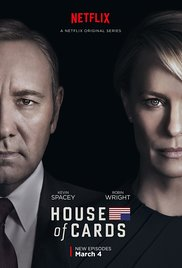 rose houseofcards2