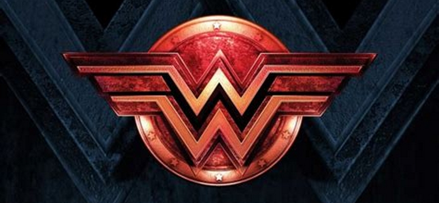 wonderwoman2 diapo