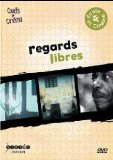 regards libres