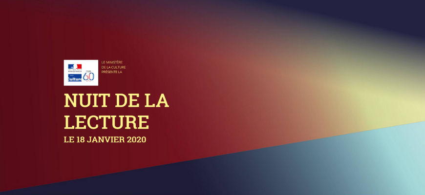 nuitdelalecture2019