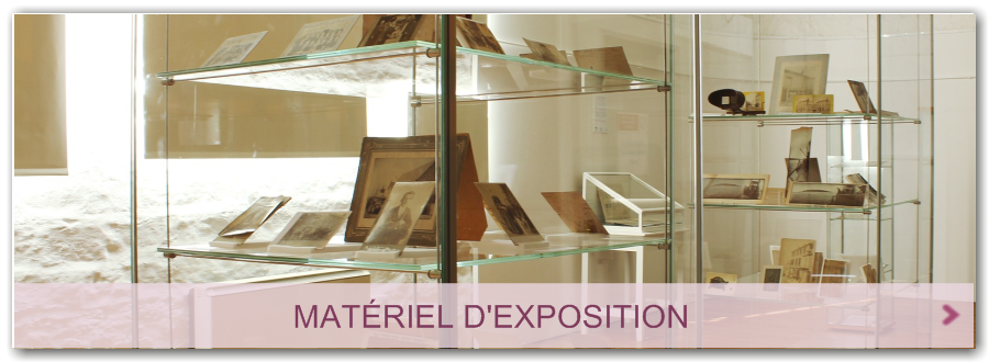 materielexpo banner