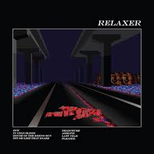 relaxeraltj