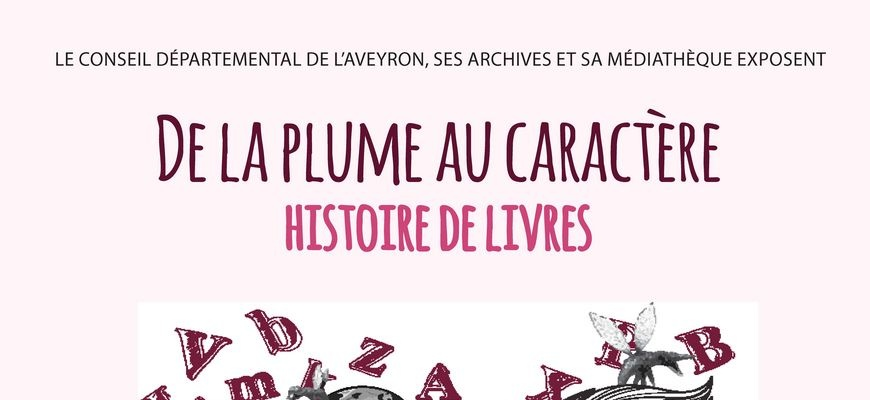 images-articles-vos-bibliotheques-mda-expo-plume-caractere-diapo-jpg