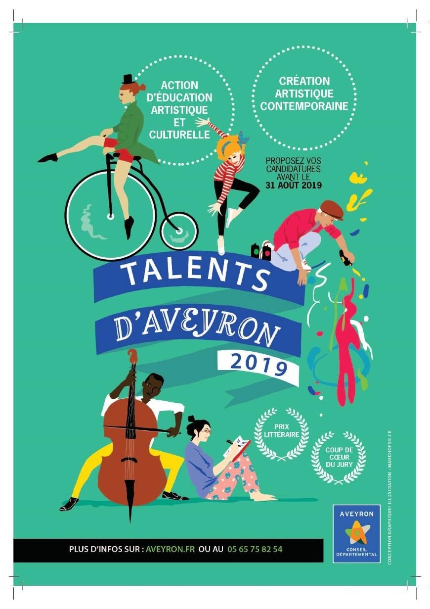 Affiches Talents dAveyron 2019 page 001