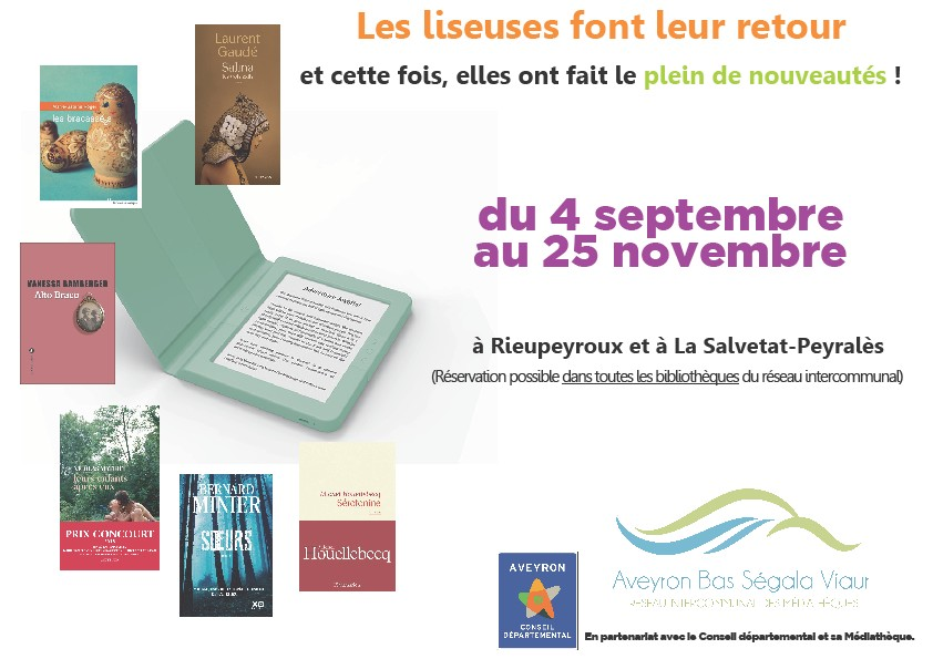 images-articles-vos-bibliotheques-agenda-2019-liseuses-absv-jpg