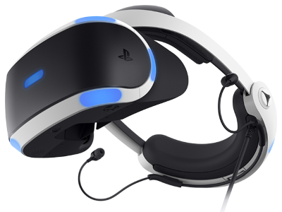 psvr-overview-hardware-column-image-01-ps4-en-06jan201578328277613