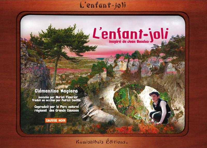 Lenfant-joli-occitan