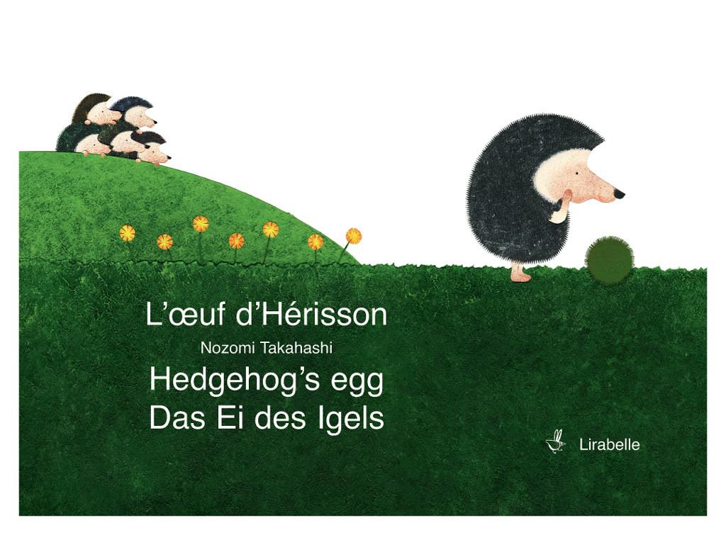 Luou-dEric-LOEUF-DHERISSON-occitan