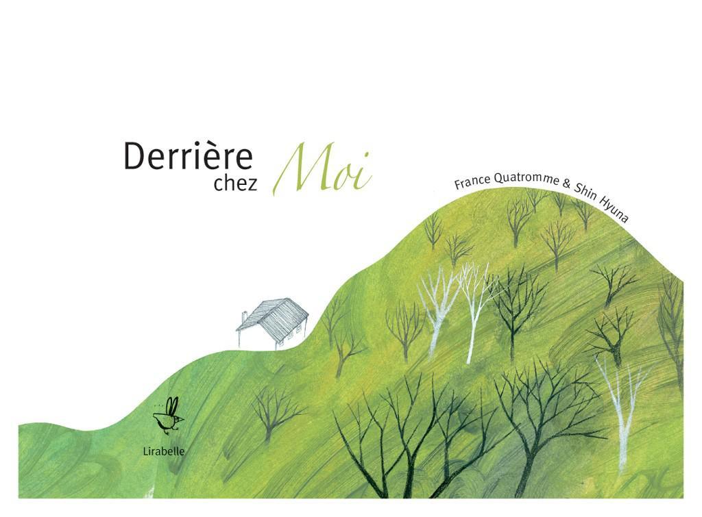 Darrier-lOstal-DERRIERE-CHEZ-MOI-occitan