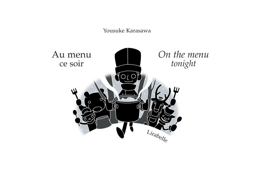 Que-manjarem-aqueste-ser-AU-MENU-CE-SOIR-occitan