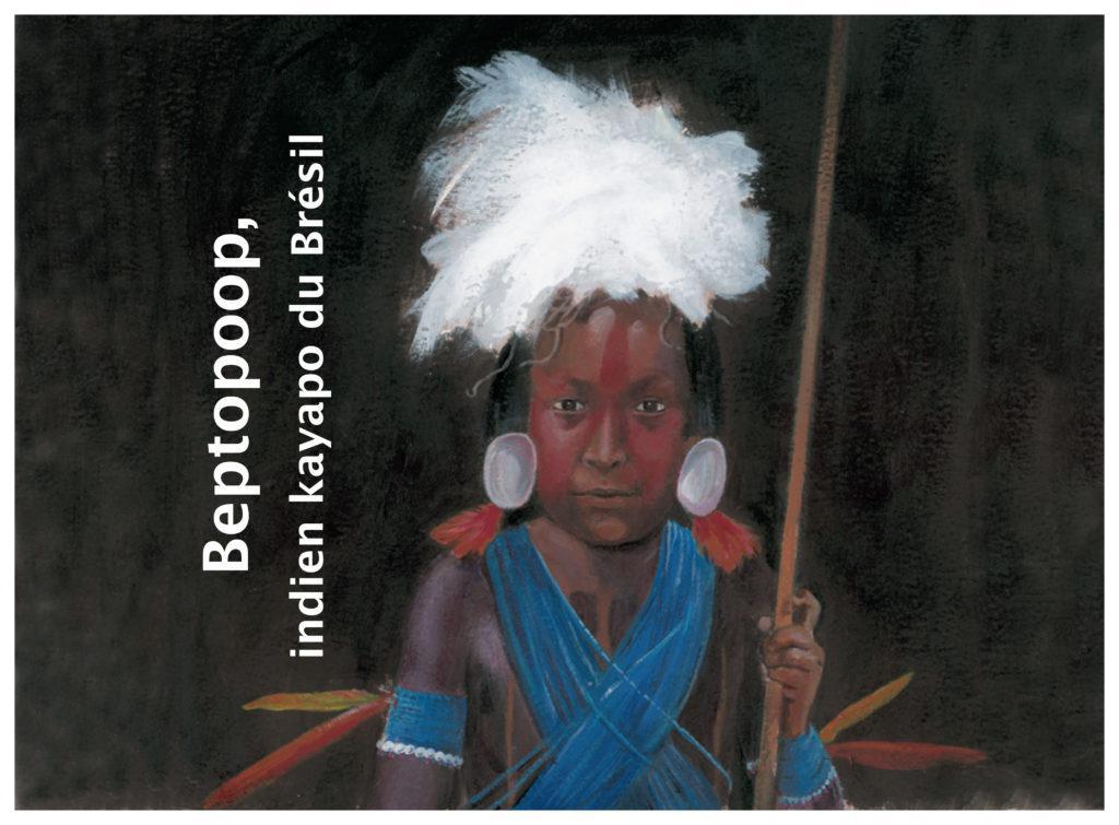 BEPTOPOOP