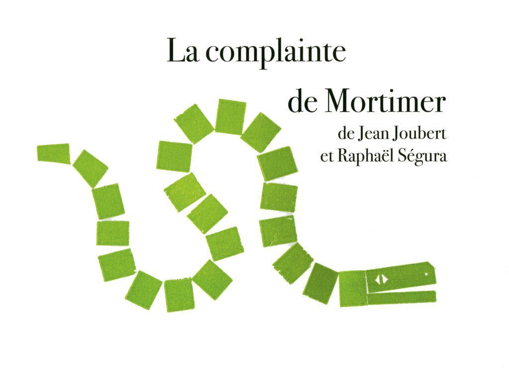 LA-COMPLAINTE-DE-MORTIMER
