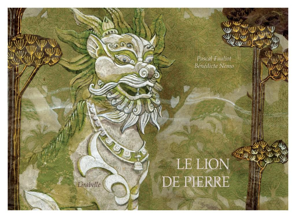 LE-LION-DE-PIERRE