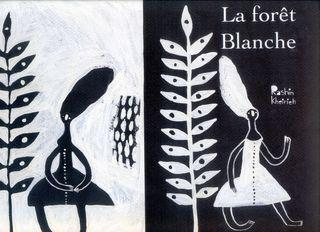 La-foret-blanche-PETIT-FORMAT-CEST-TOUT-CE-QUE-JAI-PU-TROUVER