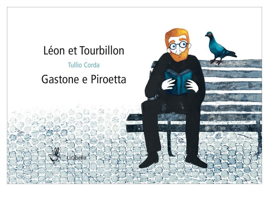 Leon-et-Tourbillon