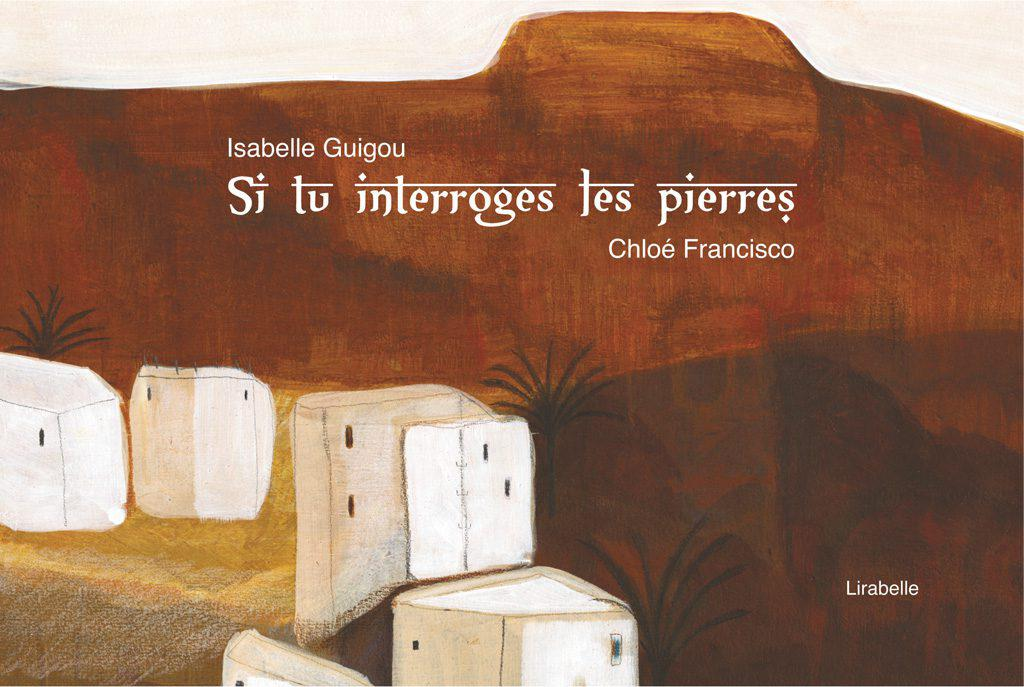 Si-tu-interroges-les-pierres