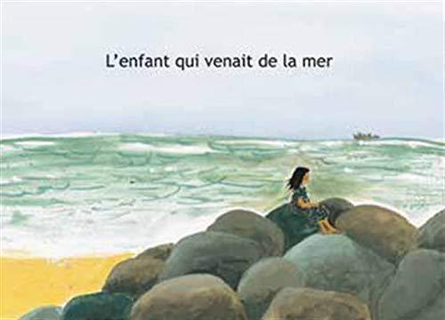 Lenfant-qui-venait-de-la-mer-PAS-PU-TROUVER-MIEUX