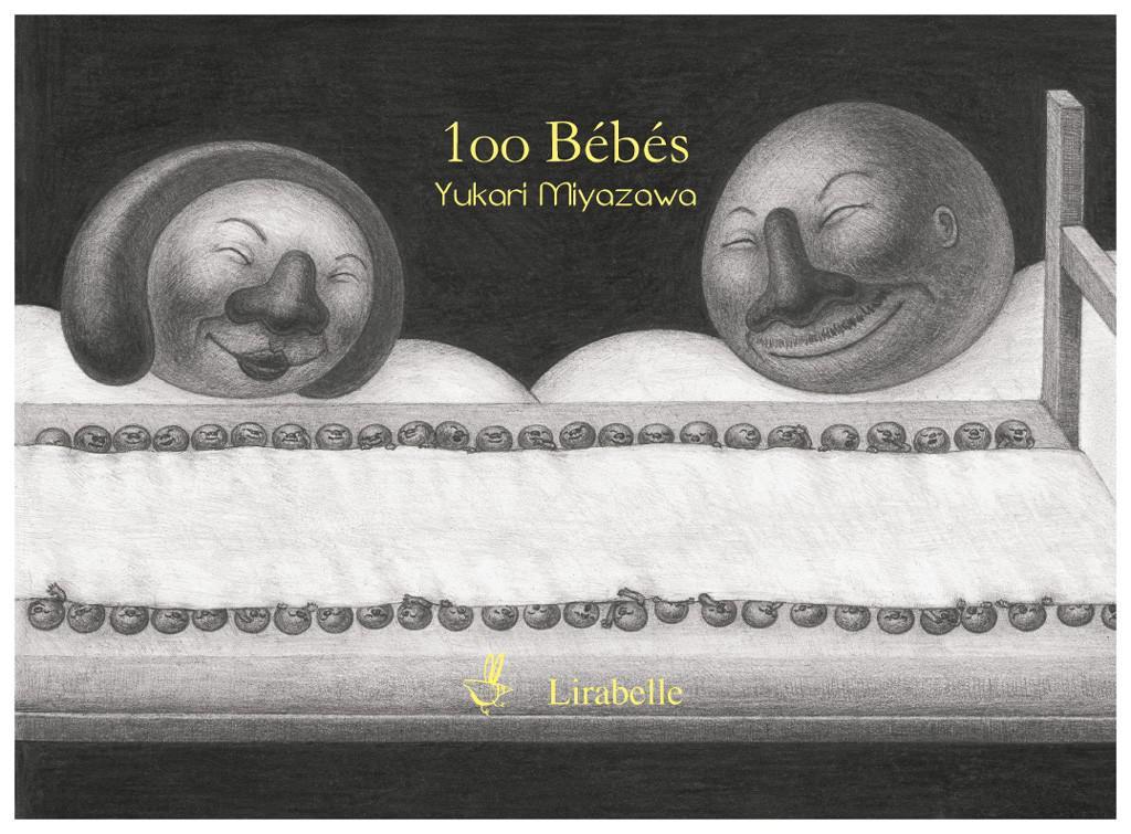 100-bebes