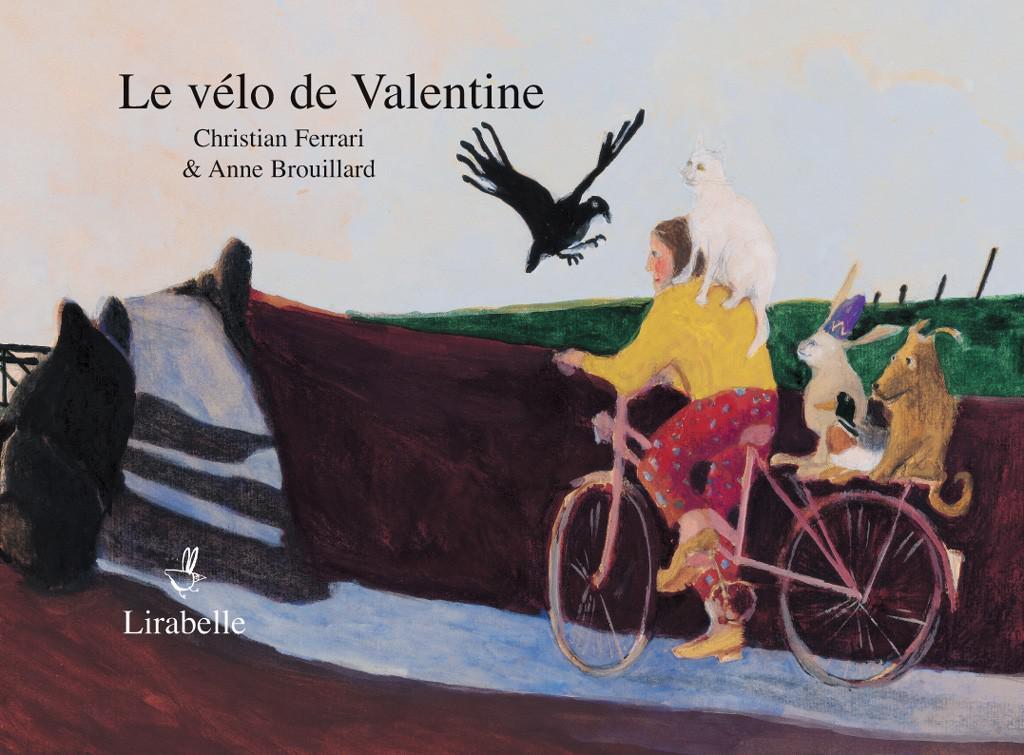 Le-velo-de-Valentine