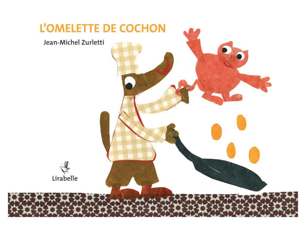 Lomelette-de-cochon