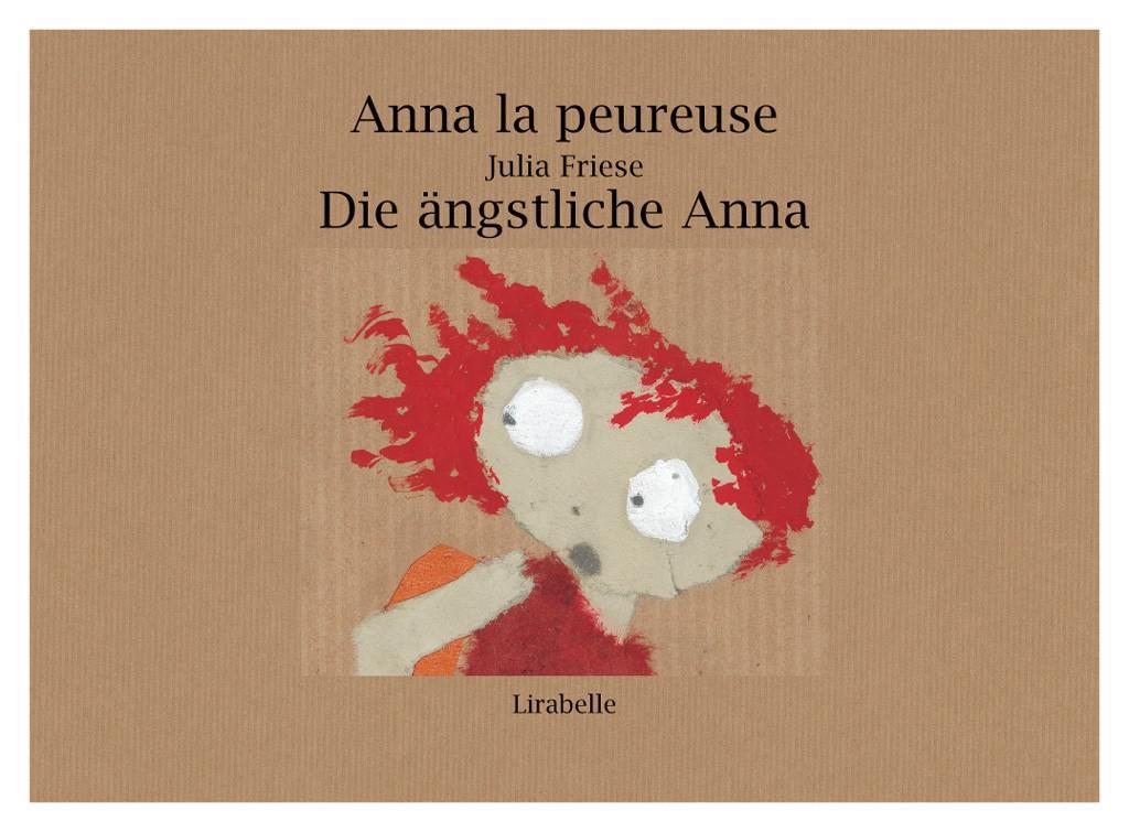 Anna-la-peureuse