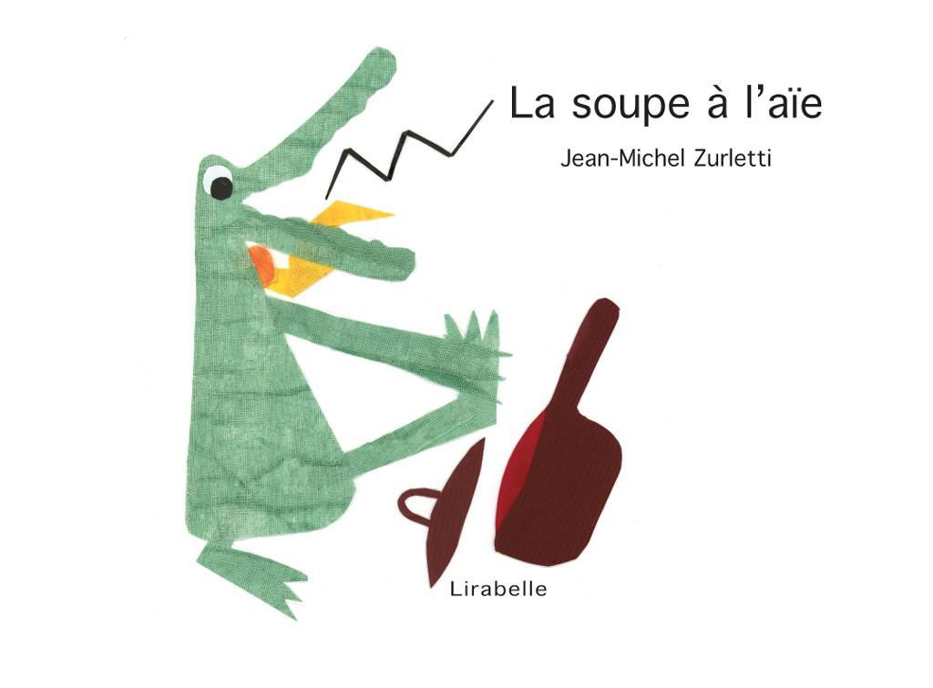 La-soupe-a-laie