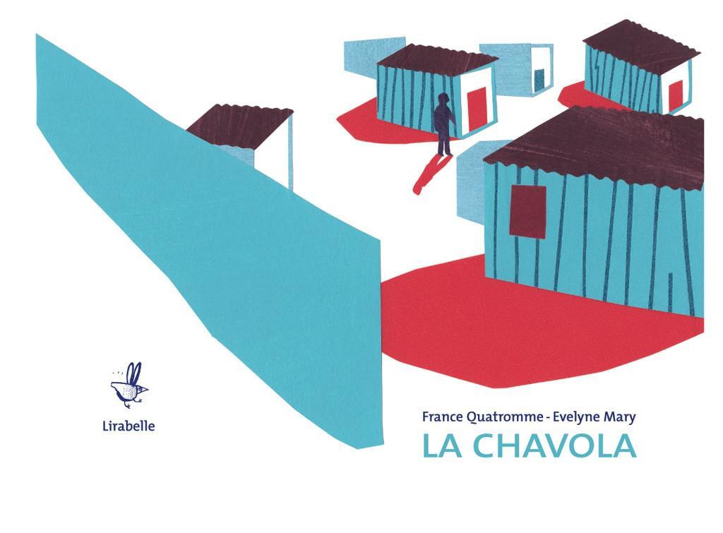La-Chavola