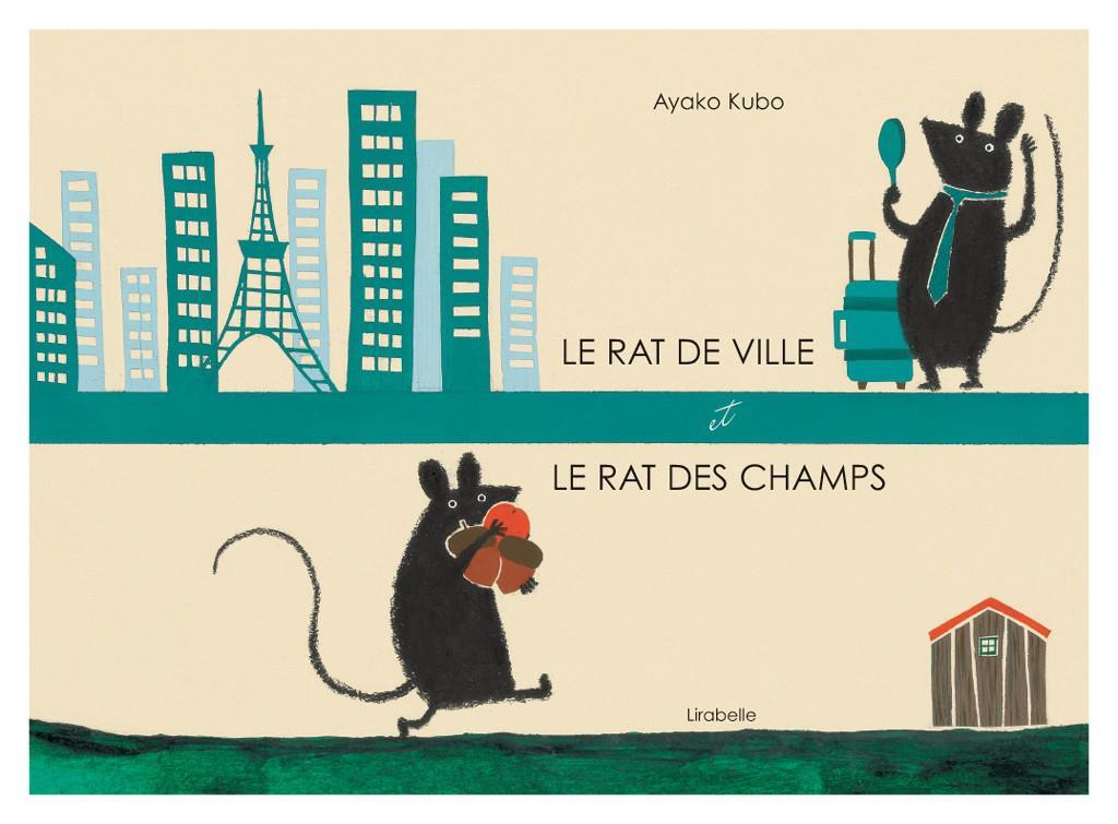 Le-rat-des-villes-et-le-rat-des-champs