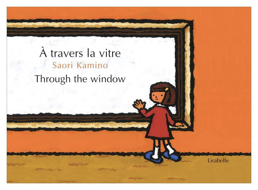 a-travers-la-vitre