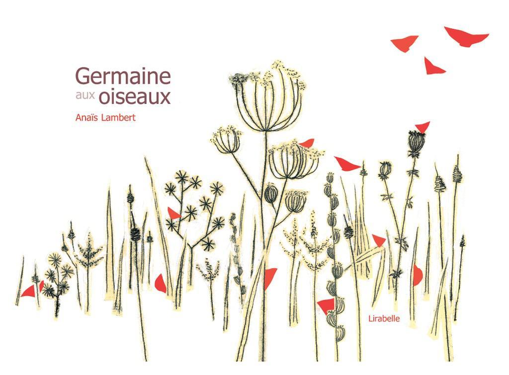 Germaine-aux-oiseaux
