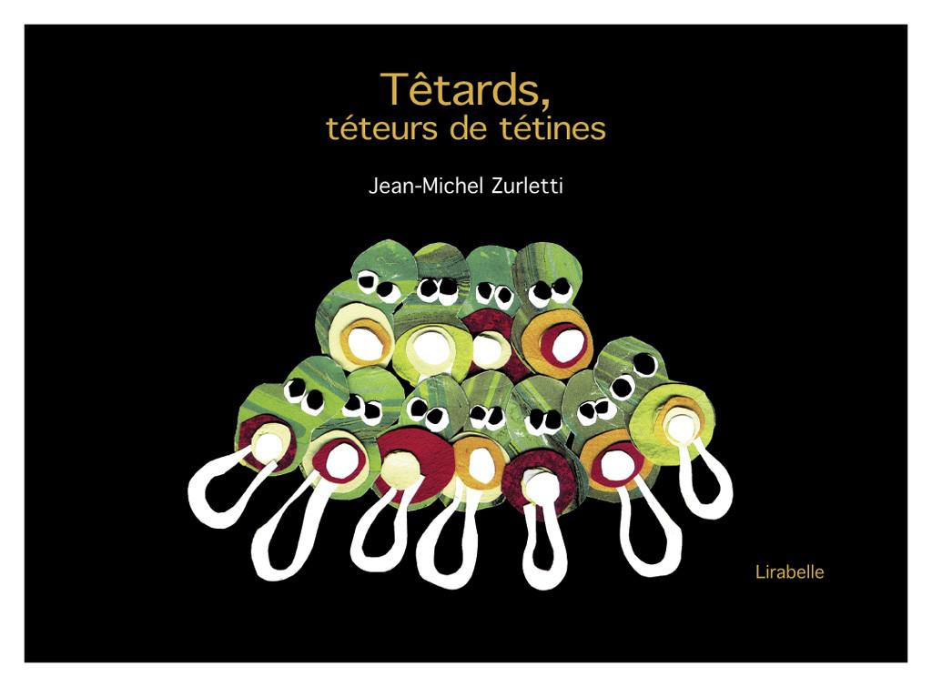 Tetards-teteurs-de-tetines