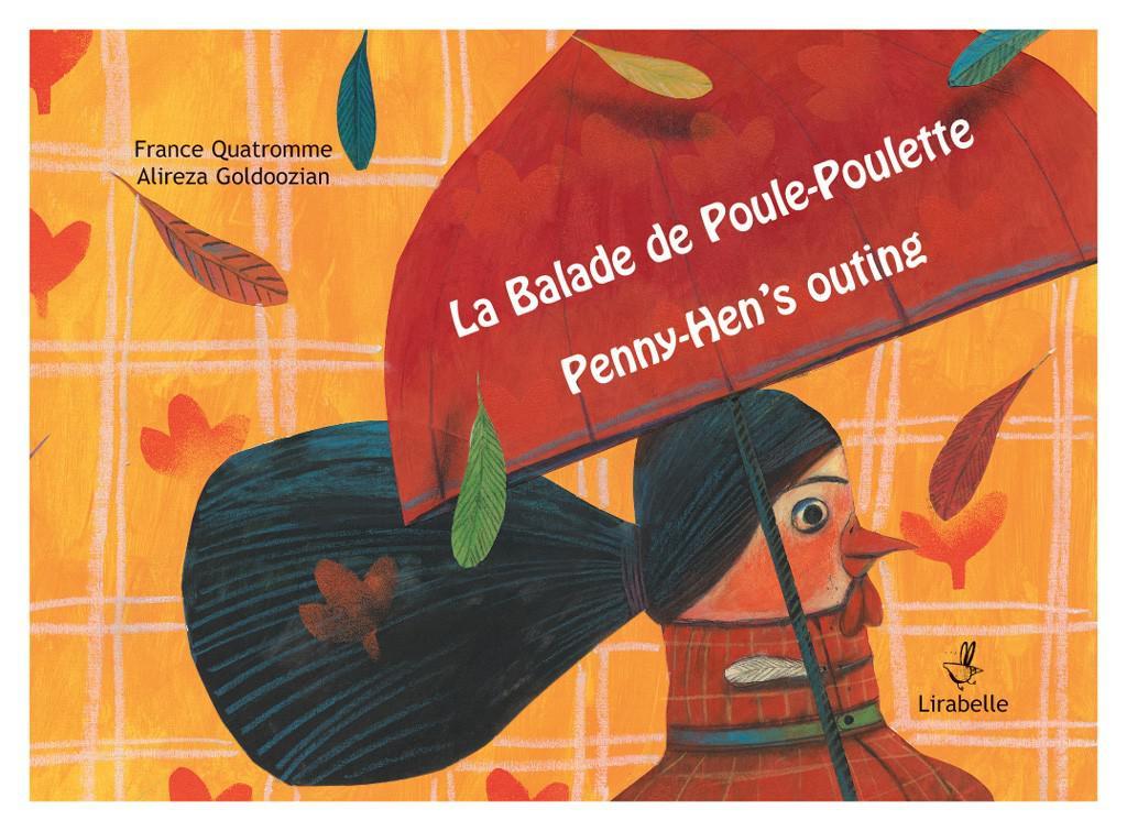 La-balade-de-Poule-Poulette
