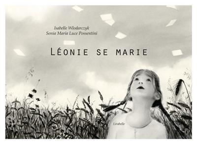 Leonie-se-marie