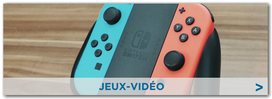Jeuxvideo banner