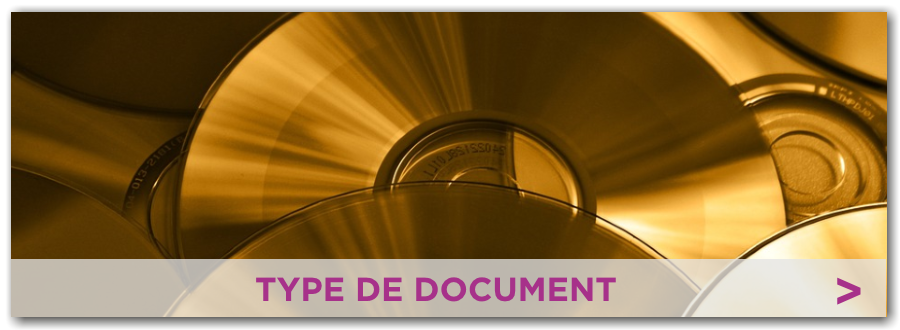 Type de document