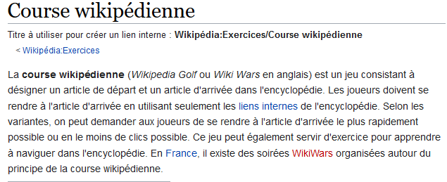 coursewikipedienne