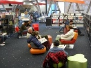 usager au coeur bibliotheque3
